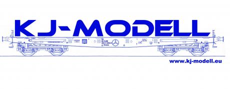 KJ Modell